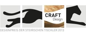CRAFT DESIGN, der Designpreis der steirischen Tischler, geht in die 2. Runde.  Foto: WKO Steiermark