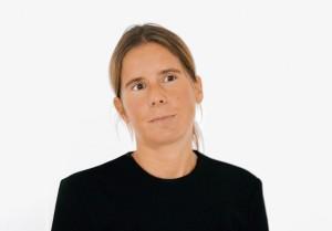 Designerin Kati Meyer-Brühl. Foto: brühl & sippold GmbH