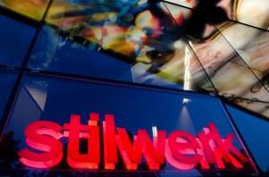 Der WohnHerbst im stilwerk Wien geht von 9. bis 13. Oktober erstmals in Szene. Foto: stilwerk
