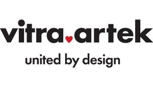 Vitra hat Artek erworben. Foto: Artek by Vitra