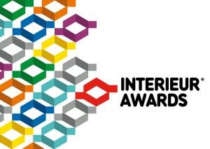 Die internationale Biennale Interieur schreibt die Interieur Award 2014 aus und ruft zur Bewerbung auf. Foto: Biennale Interieur NPO