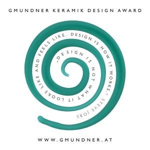 "Gmundner Keramik schreibt erstmals und international den ""Lebensgefühl Gmundner Keramik""-Design Award aus. Foto: Gmundner Keramik Manufaktur"