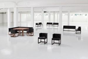 """""""belami"""" von brühl eröffnet vielfältige Gestaltungsmöglichkeiten. Foto: brühl & sippold GmbH"""