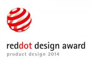 Der Startschuss für den Red Dot Award: Product Design 2014 ist gefallen. Foto: Red Dot Design Award