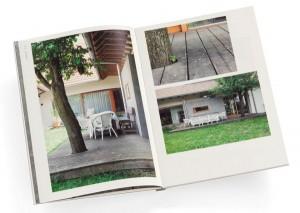 Praxisbeispiele und realisierte Projekte zeigen die mögliche Gestaltungsvielfalt mit Holzböden auf. Foto: proHolz Austria