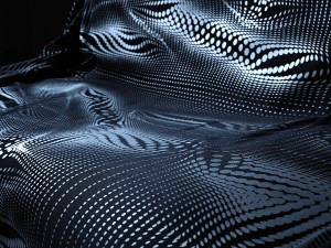 "… und ""Wave Circles"" enthalten. Foto: Coop Himmelb(l)au"