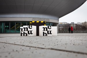 Design-Hotspot: Bei der MCBW gibt sich die internationale Branche ein Stelldichein in München - Info, Input, Networking und mehr inklusive. Foto: Anna Seibel