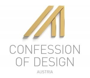 """""""Confession of Design"""": Unter diesem Titel geht die österreichische Designausstellung in Mailand in Szene. Mit dabei: 61 Designer, Produzenten und Betriebe. Foto: WKO"""