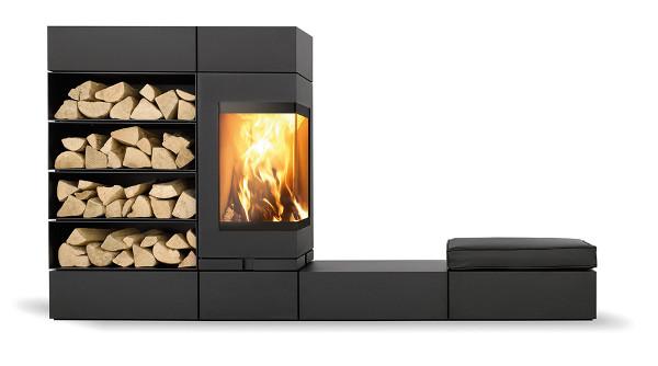 hei er hingucker wohndesigners. Black Bedroom Furniture Sets. Home Design Ideas