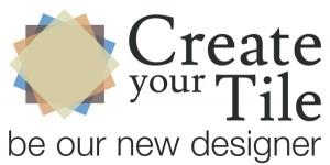 "Los geht's: Ceramiche Refin lädt zum Wettbewerb ""Create your Tile""! Foto: Ceramiche Refin/DesignTaleStudio"
