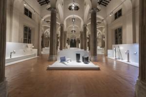 """""""Confession of Design"""" – österreichische Hersteller und Kreative legten im Rahmen des """"Salone"""" in Mailand einen gelungenen Auftritt hin und ein starkes Statement ab. Foto: Confession of Design"""
