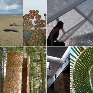 Juárez verfolgt mit seiner Arbeit einen interdisziplinären Ansatz. Foto: x.studio