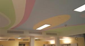 Licht und Farbe in harmonischem Zusammenspiel sorgen für Wohlbefinden. Foto: Österreichisches Institut für Licht und Farbe/Karl Albert Fischer
