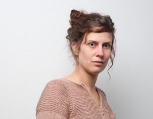 Hanna Krüger, Gewinnerin des ersten Nespresso Design Scholarship, ist begeistert vom Stipendium und den Möglichkeiten . Foto: Hanna Krüger/Nespresso