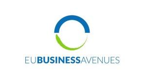 EU Business Avenues unterstützt Interior Design Firmen bei ihren ersten Schritten in neue, südostasiatische Märkte. Foto: EU Business Avenues