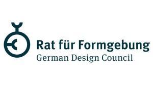 Foto: Rat für Formgebung