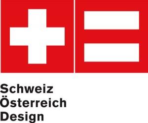 """Österreichisches Design ist zu Gast beim Designers' Saturday in Langenthal – und zwar mit der Präsentation """"Design entdecken, découvrir design"""". Foto: designaustria"""