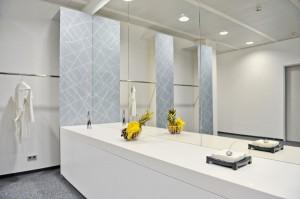 VIENNA INTERIOS bietet einen Komplett-Service bei der Innenraumgestaltung. Foto: © VIENNA INTERIORS
