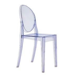 Victoria Ghost. Design: Philippe Starck. Foto: Kartell