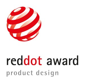 Die Teilnahmephase für den Red Dot Award: Product Design 2015 hat begonnen. Foto: © Red Dot