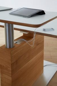 "Volle Power ""inside"". © Schulte Design"