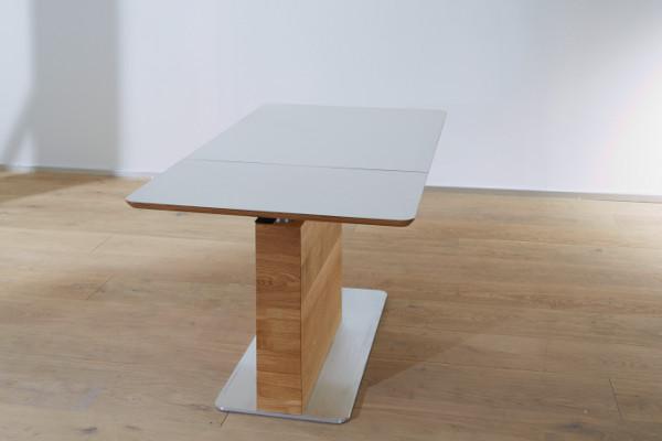 Ausgezeichnetes tischkonzept wohndesigners for Tisch design award