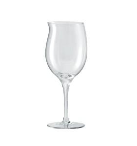 "EOOS, Weinglas ""Alberto's Vineyard"" für Alessi, 2009. © Alessi"