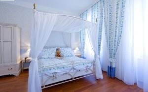 """Willkommen im """"dasDesign Hotel""""! Das Hotel Kugel verwandelt sich zum Design(er)-Hotspot. © Hotel Kugel"""