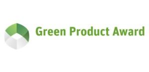 Der Green Product Award 2015 ist gestartet. © Green Product Award