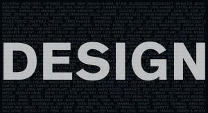 Beim DesignAbend wartet Design, Design und noch mal Design.