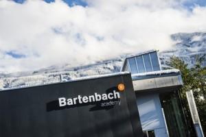 """Die Bartenbach academy startet im April den """"International Lighting Design Course"""". © Bartenbach GmbH"""