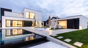 """Unter dem Titel """"Fenster im Blick"""" startet Internorm erstmals einen eigenen Architekturwettbewerb. © Internorm"""