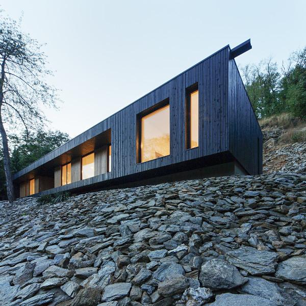 Fenster im blick wohndesigners - Internorm forum ...