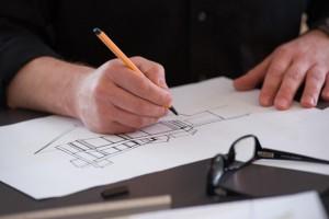 Architekten und Planer in Österreich und Deutschland sind dazu eingeladen, ihre realisierten Lösungen einzureichen. © Internorm