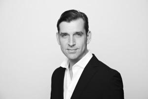 Erfolgreich: Robert Sachon, Leiter der Designabteilung der Robert Bosch Hausgeräte GmbH. © red dot design award /Bosch