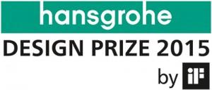 Der Hansgrohe Design Preis 2015 ist verliehen. Sechs visionäre Bad-Konzepte wurden ausgezeichnet. © Hansgrohe