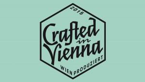 """Der Ideenwettbewerb """"Crafted in Vienna. Wien produziert."""" ist gestartet. © Wirtschaftsagentur Wien"""