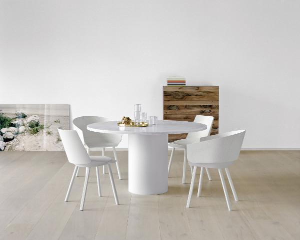 mit besonderem zauber wohndesigners. Black Bedroom Furniture Sets. Home Design Ideas