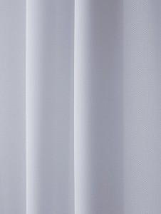 """Modern & nachhaltig: """"Ace"""" von Kvadrat wird aus recyceltem Polyester hergestellt. © Kvadrat"""