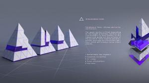 Plato. Konzept von Mary Pilyugina. © Electrolux/Electrolux Design Lab