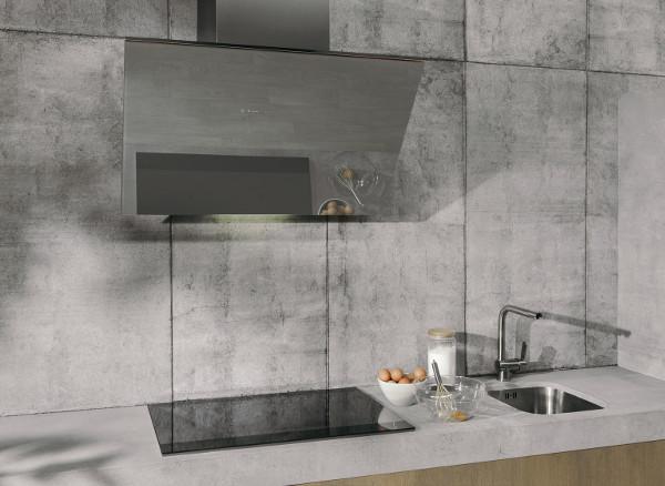 star c ke serie wohndesigners. Black Bedroom Furniture Sets. Home Design Ideas
