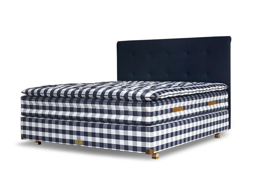 exklusive limited edition wohndesigners. Black Bedroom Furniture Sets. Home Design Ideas