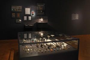"""Die Schau des Vitra Design Museums und der Fundação EDP in Lissabon widmet sich dem Thema """"Licht"""" auf vielfältige Weise. © Schloß Schönbrunn Kultur- und Betriebsges.m.b.H."""