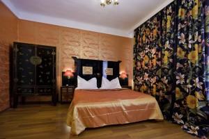 """""""dasDesign Hotel"""" öffnet seine Pforten, das Hotel Kugel verwandelt sich damit zum Design- und Genusshotspot. © Hotel Kugel"""
