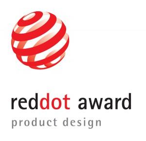Jungdesigner aufgepasst: Der Red Dot Award: Product Design 2016 lockt mit einem besonderem Special. © Red Dot