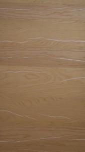 """Der """"Galaxy""""-Effekt auf Esche Crack. © RoHol"""