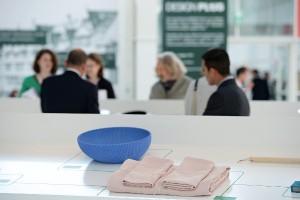 Vielfältig und innovativ sind alle der insgesamt 27 prämierten Kreationen. © Messe Frankfurt Exhibition GmbH / Sutera
