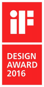 Prämiert mal 8: Die Hansgrohe SE räumt mit acht Produkten von Axor und Hansgrohe bei iF Design Award ab. © iF