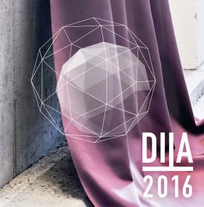 Der Ideenwettbewerb DITA – drapilux interior textile award ist gestartet. © drapilux