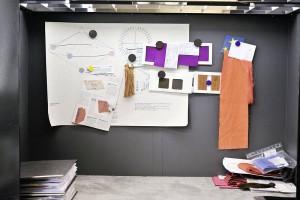 Gefragt sind kreative Ideen für demenzsensible Raumgestaltung. © drapilux